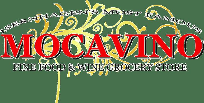 Wein kaufen Isernhagen