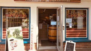 Wein Großhandel Gastronomie Hannover