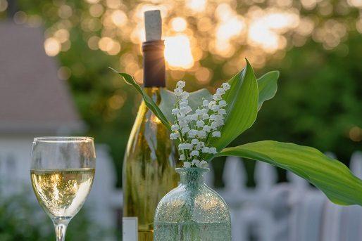 Weinhandel online